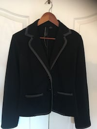 Gorgeous and Comfy Blazer Mississauga, L4Z 4A1