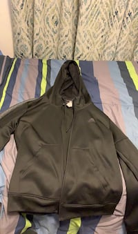 Adidas zip up jacket Hancock, 21750