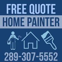 PAINTING painter