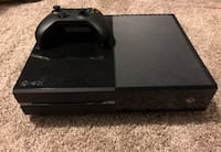 Xbox one (PayPal only) Georgetown, 40324