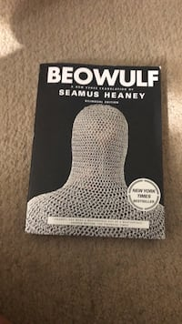 Beowulf Los Angeles, 90004