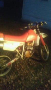 Trade for truck or street bike car or 4 wheeler  Hagerstown, 21740