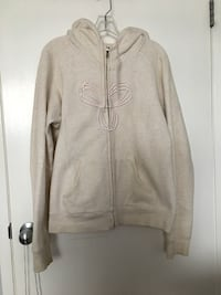 Tna hoodie xl Fort McMurray, T9H 1H6