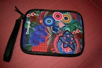 Funda Ipad Desigual Madrid, 28038