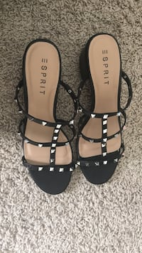 Esprit shoes NEW Saskatoon, S7N 4X5