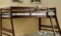 CALIFORNIA III Brand New Bunk Bed Santa Clarita