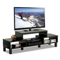 Tv stand with storage space Severna Park, 21146