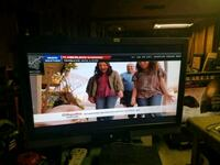 "47"" Westinghouse HD TV monitor  Louisville, 40118"