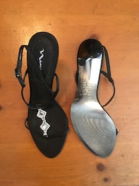 Women's Shoes (#20 of 33 items @ $5/each) Altamonte Springs