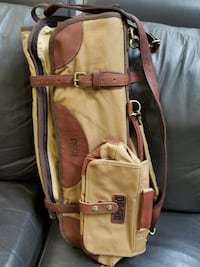 DULUTH TRAVEL SET COMBINATION (Best Offer $$$)