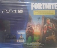 Custodia per Sony PS4 Call of Duty Black Ops 3 6814 km
