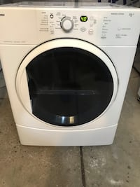 Kenmore HE2 Gas Dryer Sterling Heights, 48310