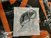Harley division hey chain pewter Eastern Passage, B3G 1B9