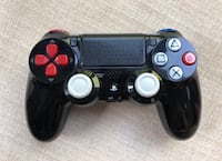 Discontinued Darth Vader PS4 Controller Whitby, L1R 3P5