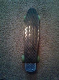 Nickle board for sell $40 Midvale, 84047