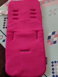 Breathable Pad for stroller