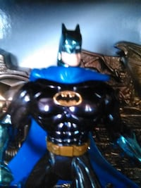 Collector batman new Athens, 35611
