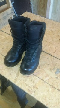Danner Tactical Boots Size 7