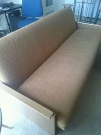 Sofa bed - Must go! No delivery Kitchener, N2E 4J1