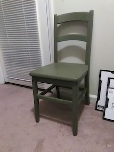 Home And Garden Products In Clarksville Tn Letgo