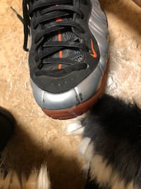 Men's shoes  Capitol Heights, 20743