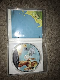 grand theft auto ps3 Spring, 77373