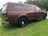 Ford - F-150 - 1997 Annville, 17003