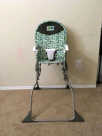 Baby High Chair for sale  Piscataway Township, 08854