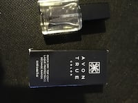 Avon true color clear nail polish fast dry  Pitt Meadows, V3Y 2J5