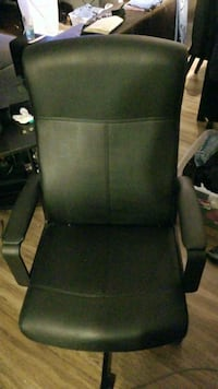 Ikea Office chair College Park, 20740