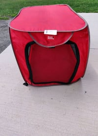 Portable dog kennel Welland, L3B 5N4