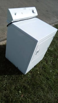 Dryer - Delivery included $170.0 o.b.o