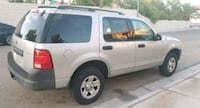 Ford - Explorer - 2003 North Las Vegas