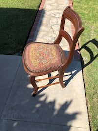 Antique chair Westminster, 92683
