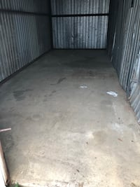 Storage/ Workspace for rent 10x52-free electricity  Spring