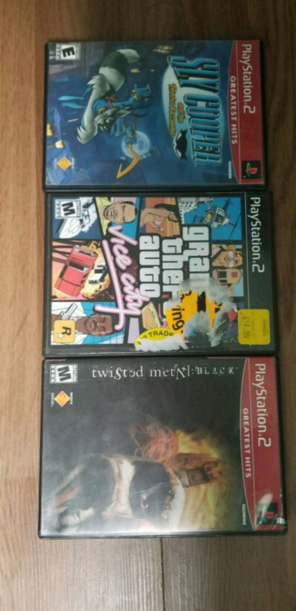Playstation 2 games 79958c17-1a31-47e4-a529-ba167794fc46