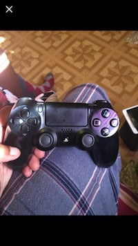 PS4 controller everything works  Marrero, 70072