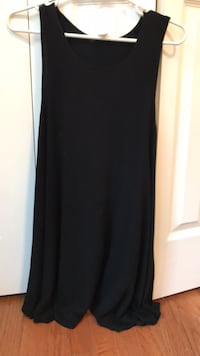 Dress from Forever 21 (size small) Fairfax, 22032