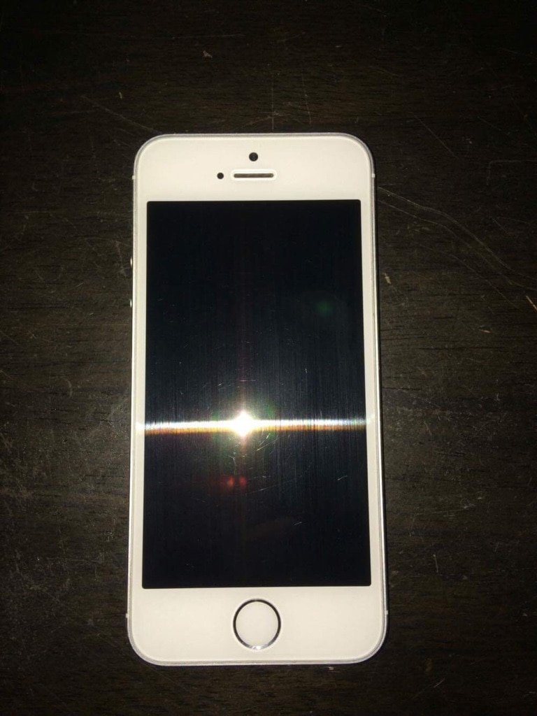 2 iPhones! Bell/Mts New/used
