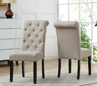 ••••Accent Dining/Pub Chair Sale•••• Mississauga