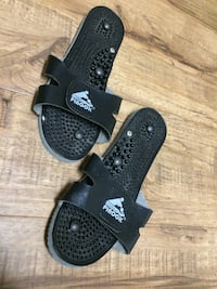 Therapeutic Flip-Flops (Size 8)