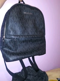 Micheal Kors backpack Winfield, 07036