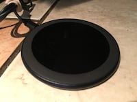 Wireless Charger North Las Vegas, 89030