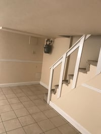 ROOM For rent Baltimore