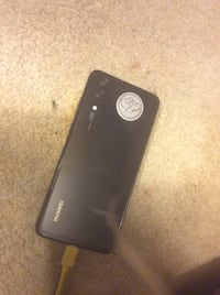 P20 trade for iPhone plus or 7 or 6 open to offers Edmonton, T6K