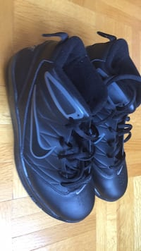 Nike basketball shoes Laval, H7M