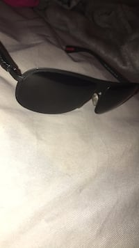 prada shades Capitol Heights, 20743