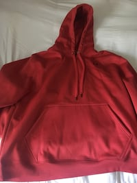 Under Armour Hoodie Sparks, 89431