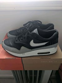 RARE - Nike Air Max 1 - Ben drury edition Pickering
