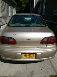 silver-colored Ford Mustang car Rochester, 14605